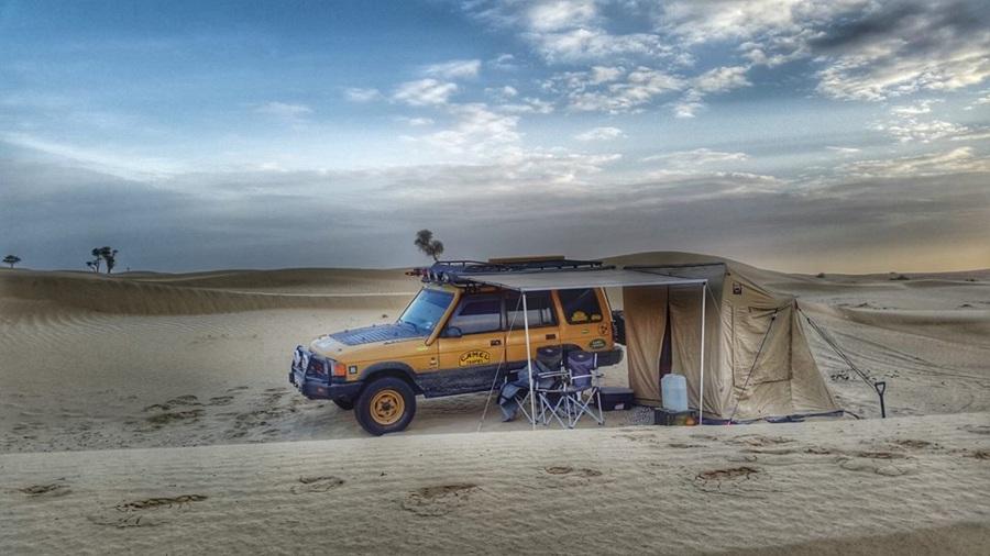 desert-camp-3