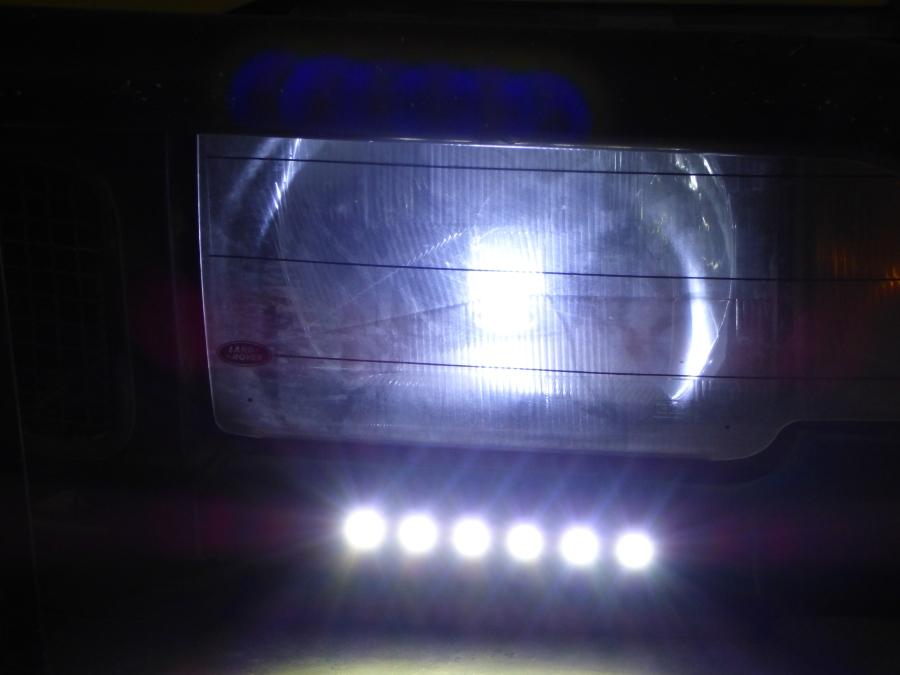 led-running-lights-1