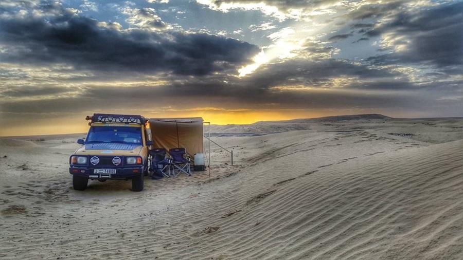 desert-camp-2