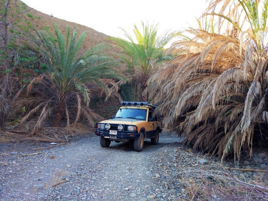 wadi asimah 1
