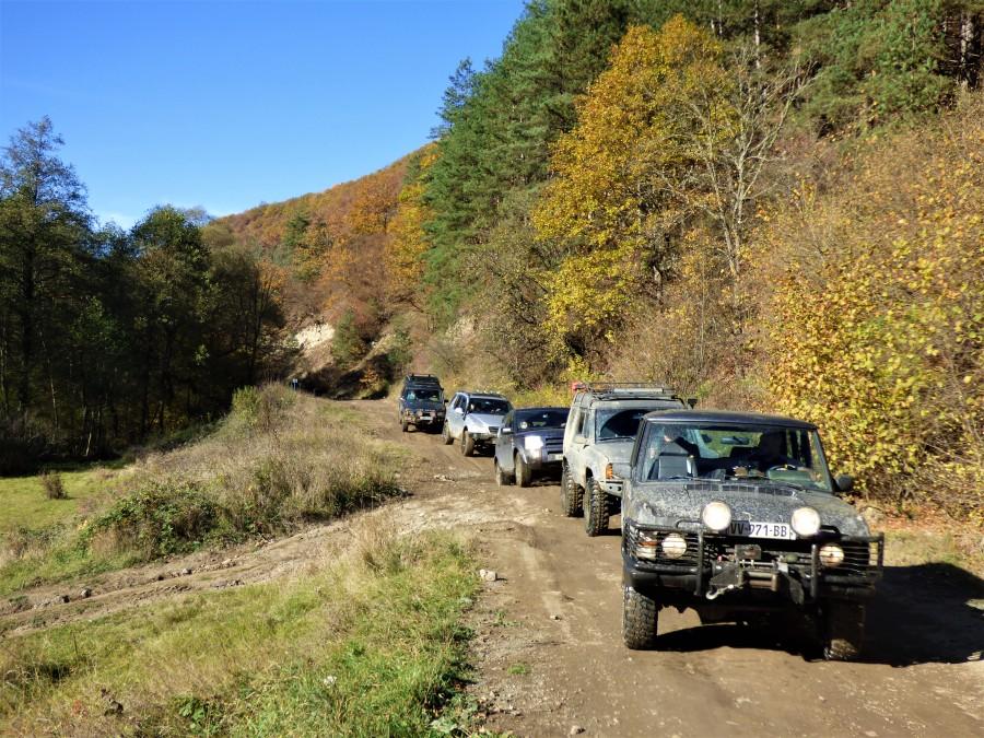 convoy v2